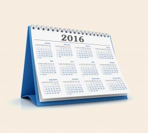 calendario-lugo