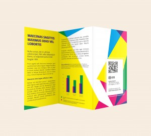 folletos-lugo-impresion