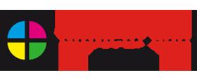 Gráficas Bao Logo