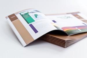 imprenta-offset-lugo