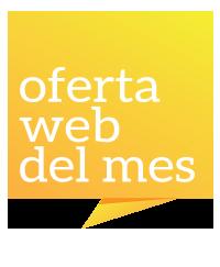 oferta-web-imprenta-lugo