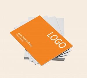tarjetas-visita-lugo