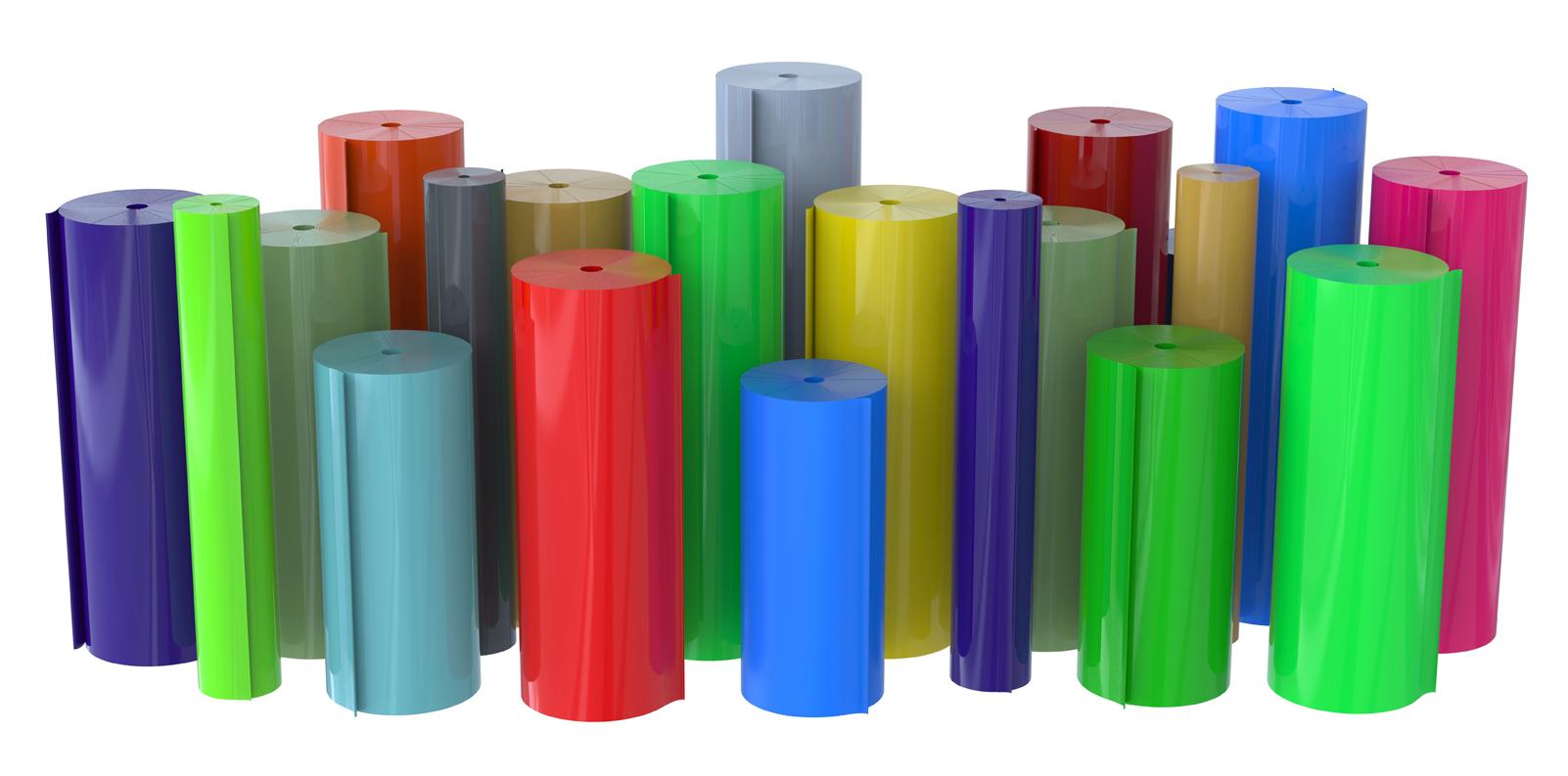Vinilo adhesivo en lugo - Pegatinas para las paredes ...